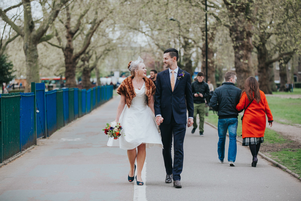 MS-Londesborough-Pub-wedding-Hackney-alternative-photographer-44-wedding-photo-quirky-groom-bride-London-Fields-reportage.jpg