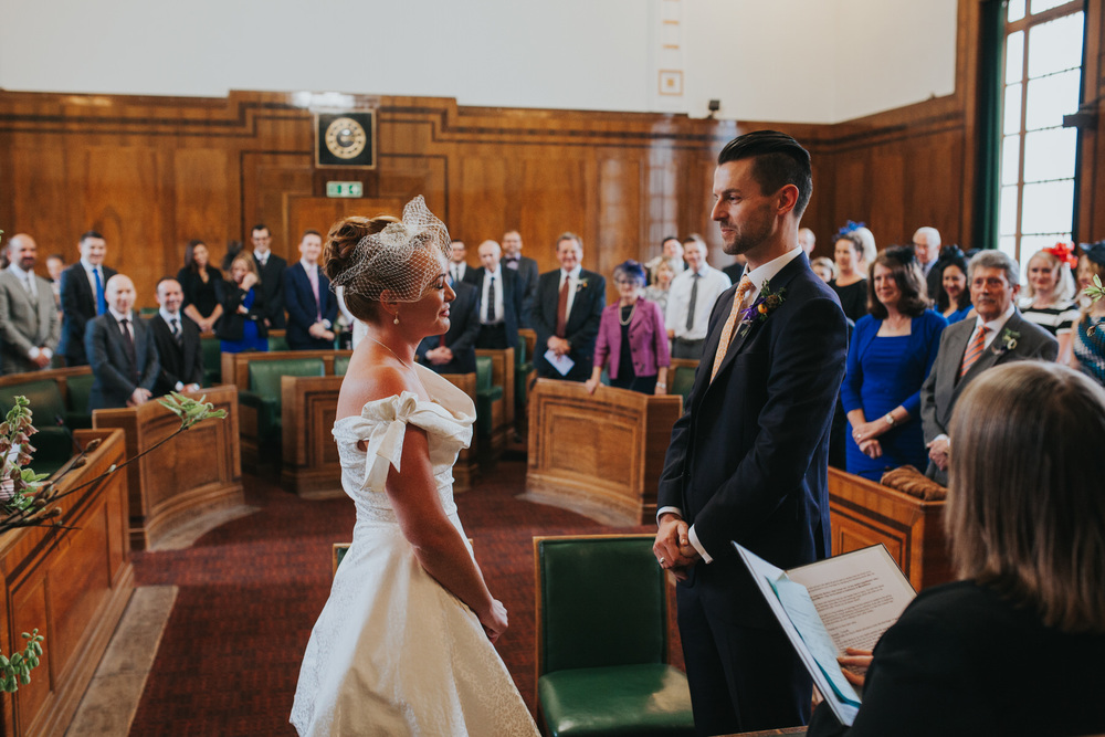 MS-Londesborough-Pub-wedding-Hackney-alternative-photographer-112-bride-groom-family-friends-ceremony.jpg