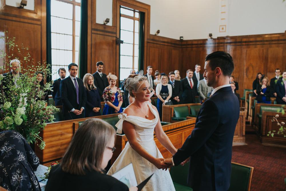 MS-Londesborough-Pub-wedding-Hackney-alternative-photographer-117-marriage-ceremony-alternative-couple.jpg