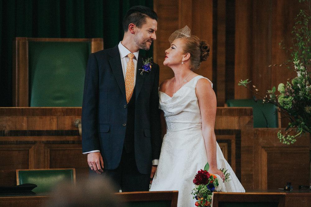 MS-Londesborough-Pub-wedding-Hackney-alternative-photographer-123-newly-married-bride-groom.jpg