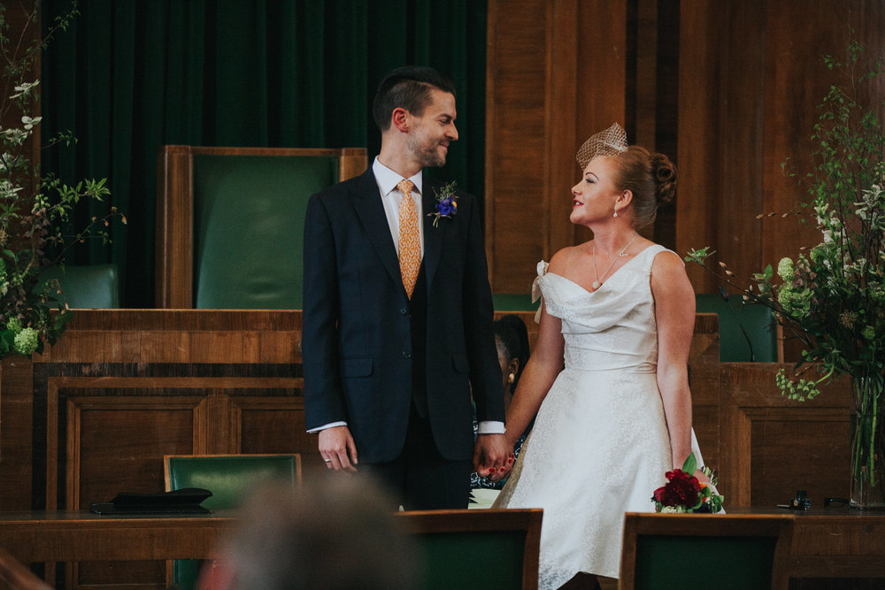 MS-Londesborough-Pub-wedding-Hackney-alternative-photographer-121-newly-married-bride-groom.jpg