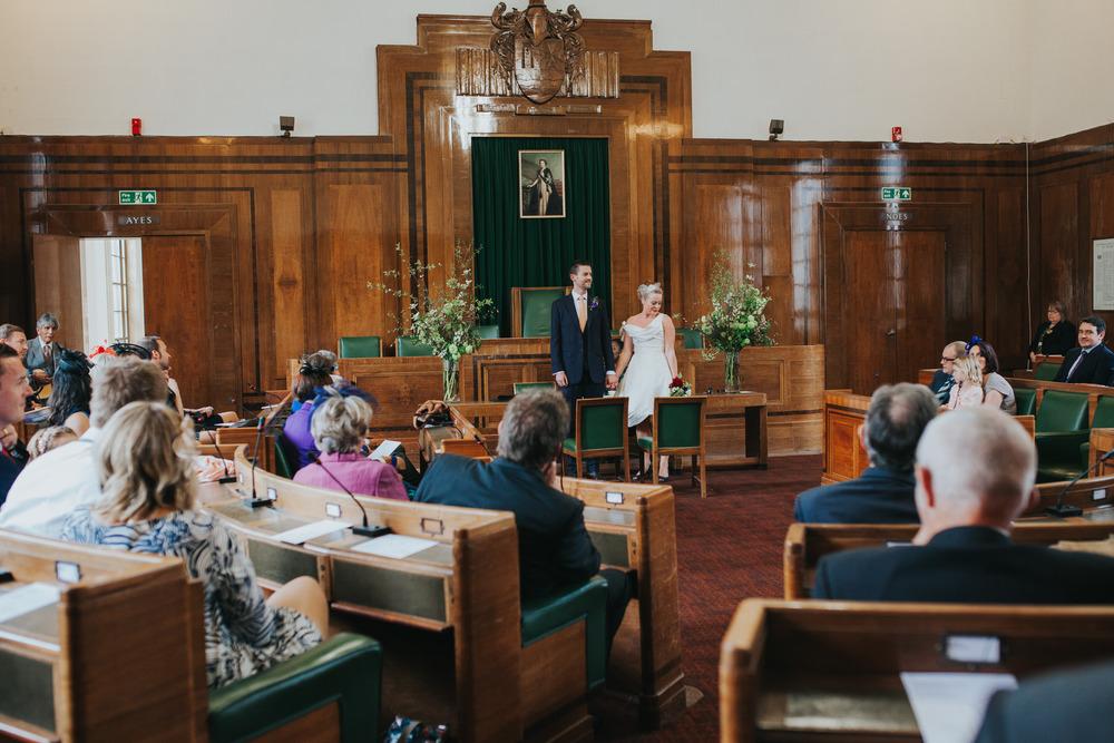 MS-Londesborough-Pub-wedding-Hackney-alternative-photographer-124-newly-married-bride-groom.jpg