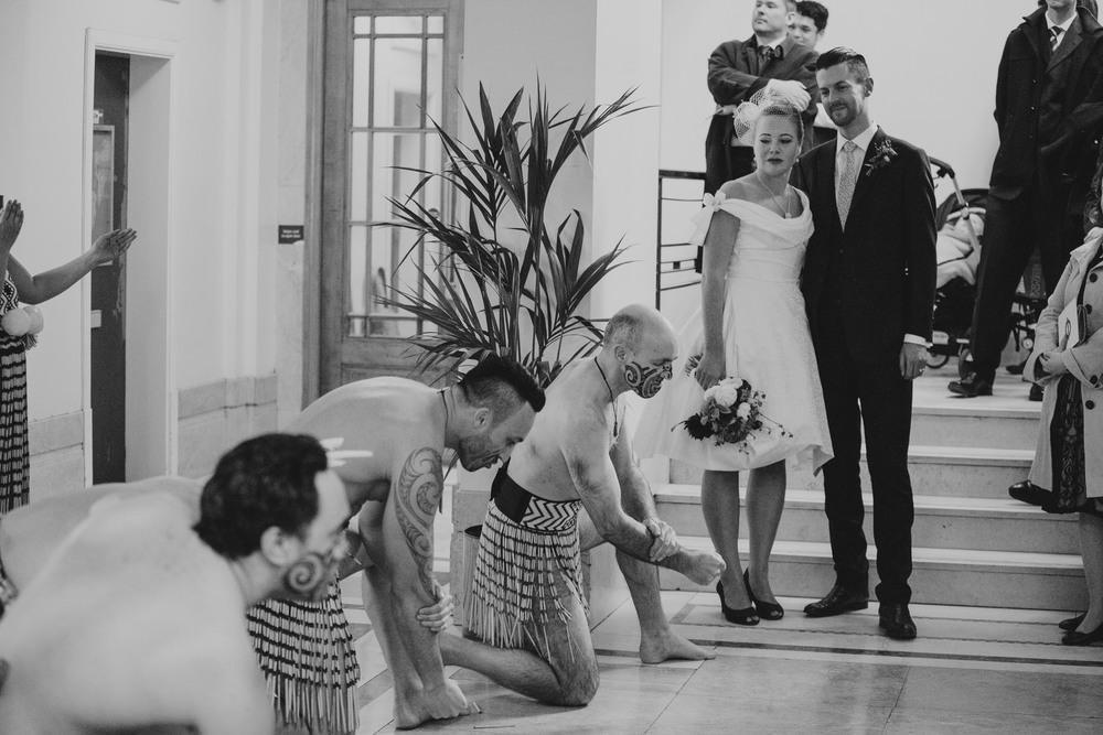 MS-Londesborough-Pub-wedding-Hackney-alternative-photographer-132.jpg