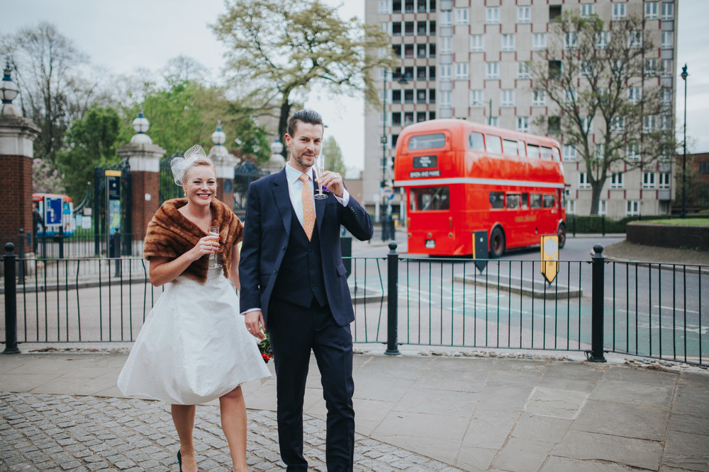 MS-Londesborough-Pub-wedding-Hackney-alternative-photographer-150-newly-married-bride-groom-red-london-wedding-bus.jpg