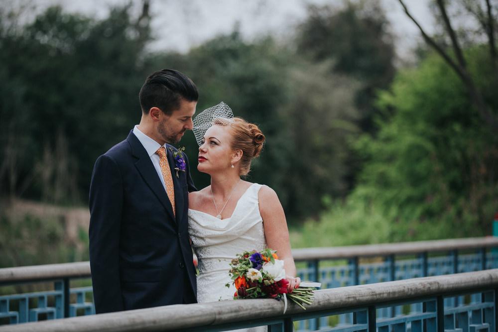 177-Hackney-alternative-wedding-photographer.jpg