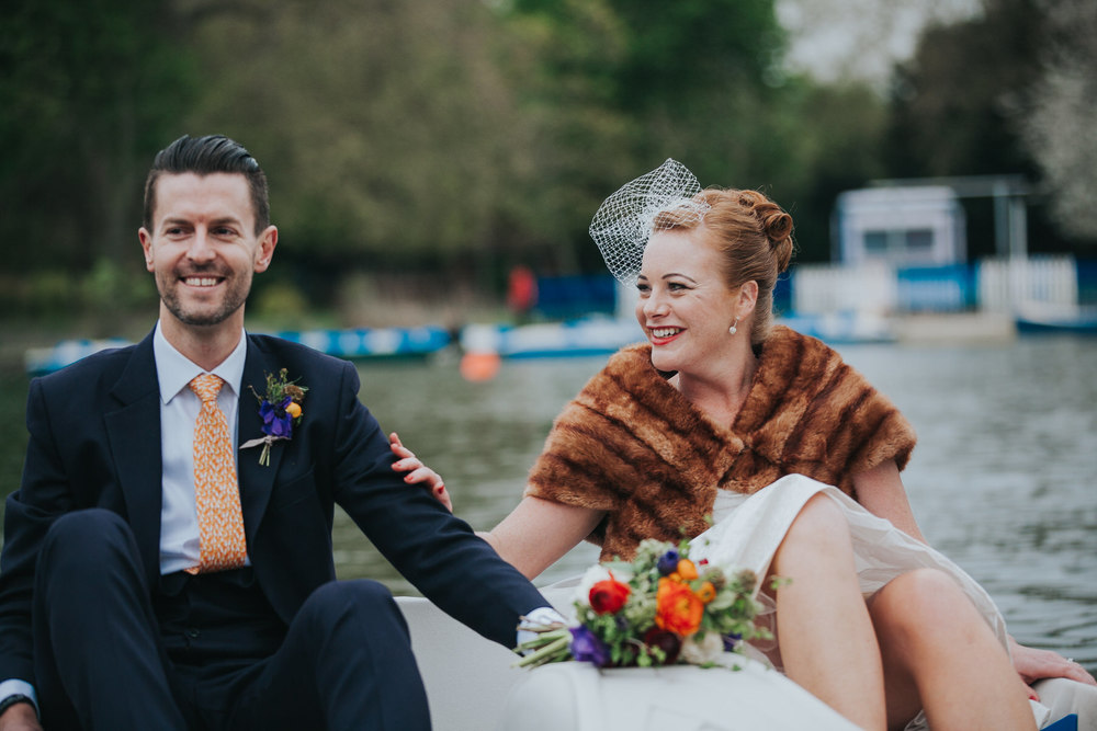 188-Victoria-park-alternative-wedding-portraits-pedalo.jpg