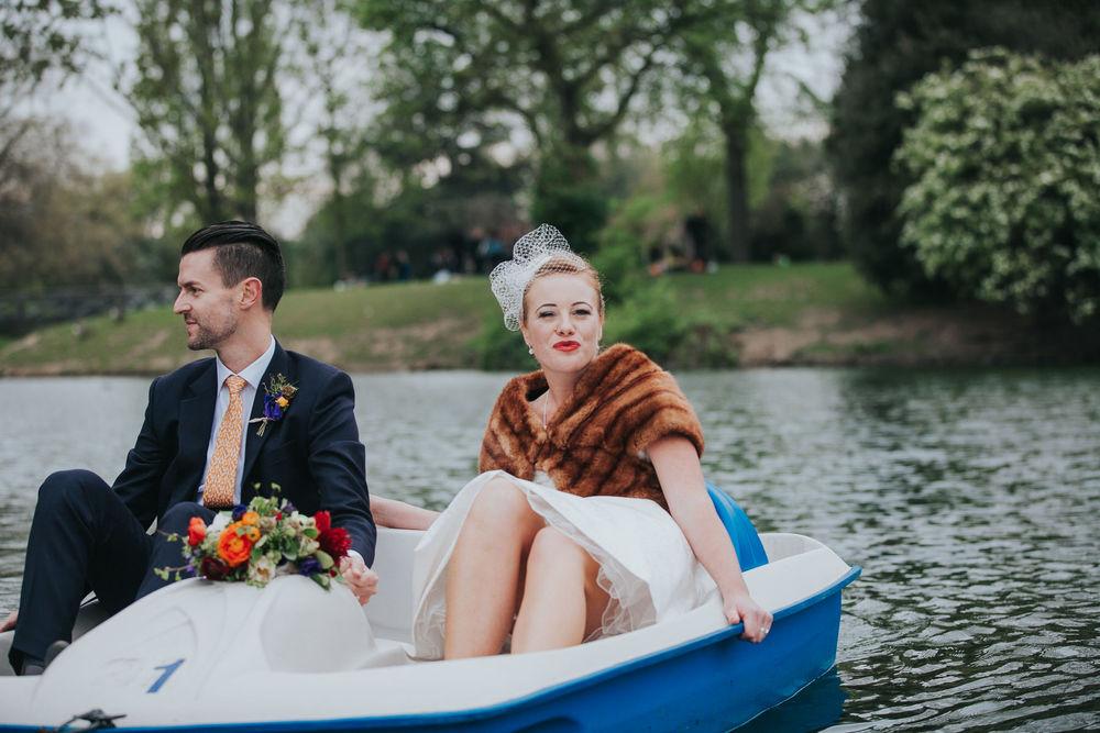 193-Hackney-alternative-wedding-photographer-193.jpg
