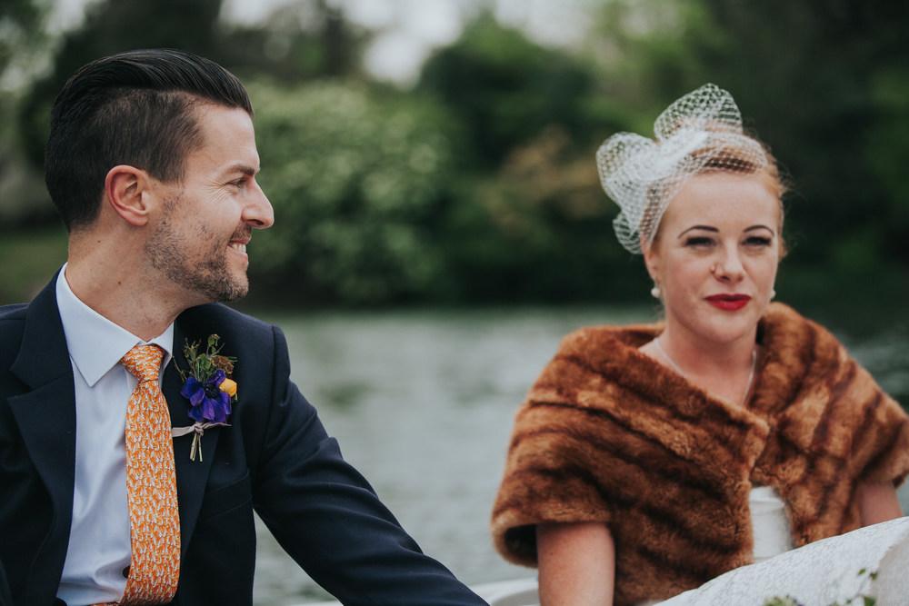 198-Victoria-park-lake-happy-couple.jpg