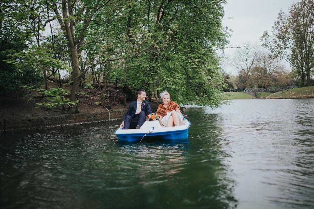 196-Victoria-park-alternative-wedding-photographer.jpg