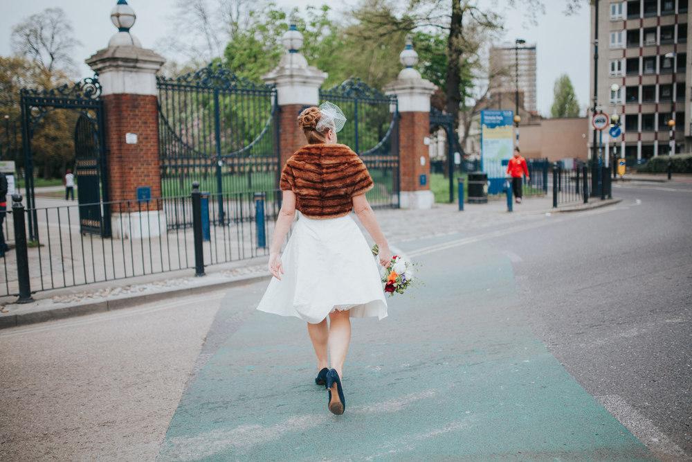 206-Victoria-park-alternative-bride-crossing-road.jpg