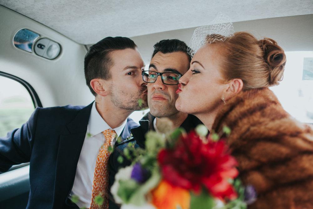 211-bride-groom-kiss-bestman.jpg