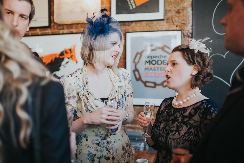 228-Londesborough-Pub-wedding-guests-celebrating.jpg