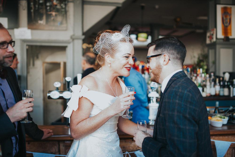 230-Londesborough-Pub-wedding-bride-having-fun.jpg