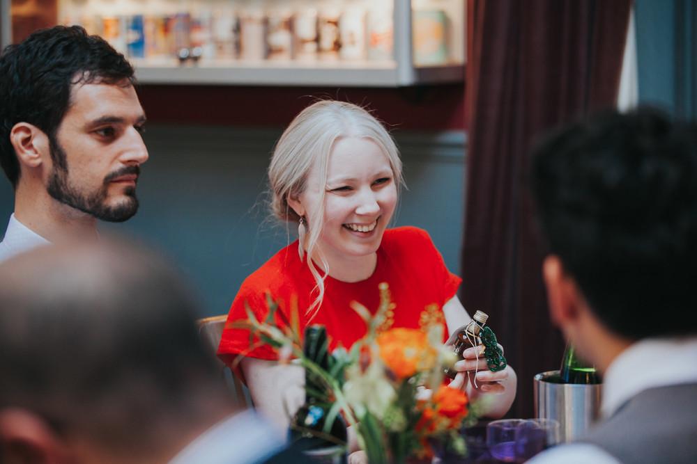 236-Londesborough-Pub-wedding-red-dress-candid.jpg