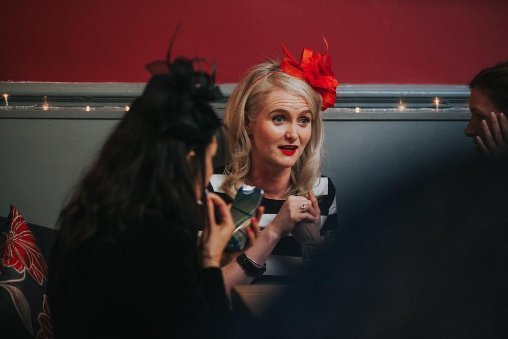 239-Londesborough-Pub-wedding-guest-candids.jpg