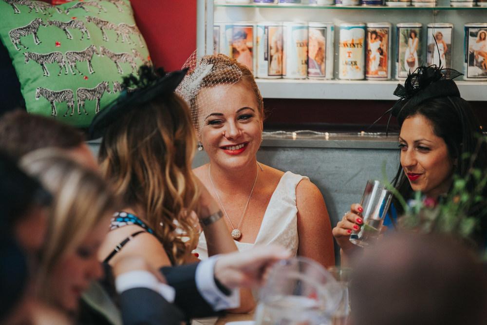 243-Londesborough-Pub-wedding-happy-bride.jpg