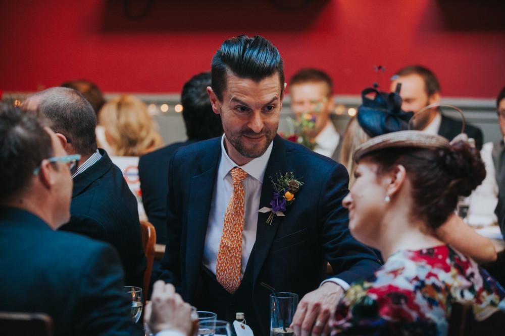 245-Londesborough-Pub-wedding-happy-groom.jpg