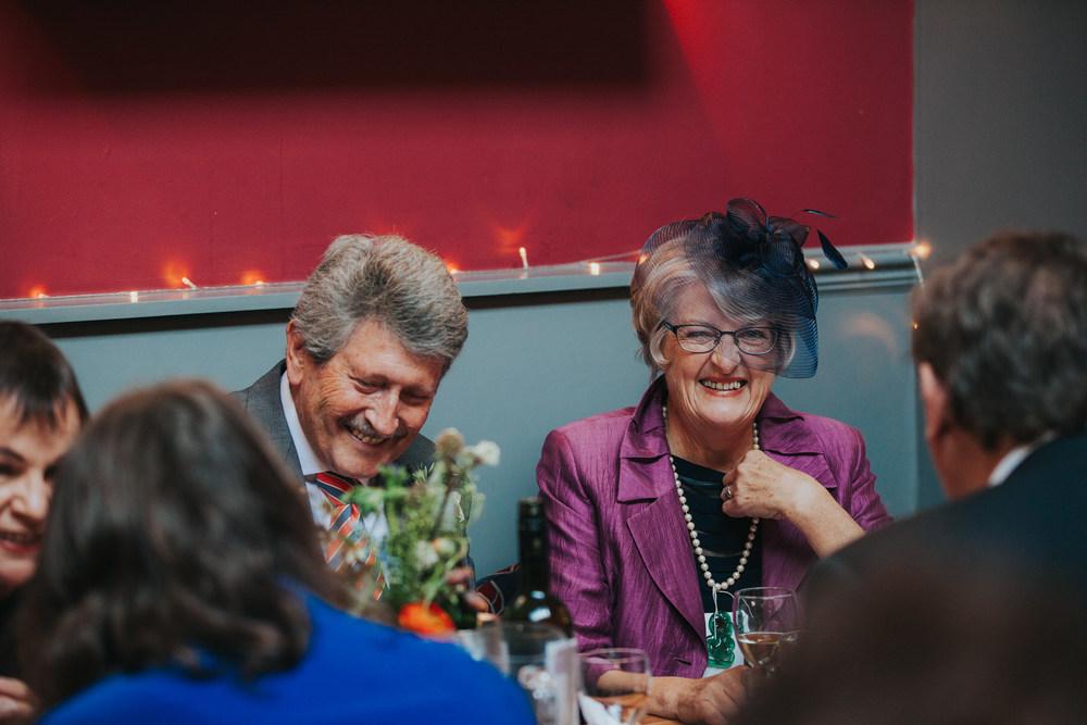 246-Londesborough-Pub-wedding-happy-parents.jpg