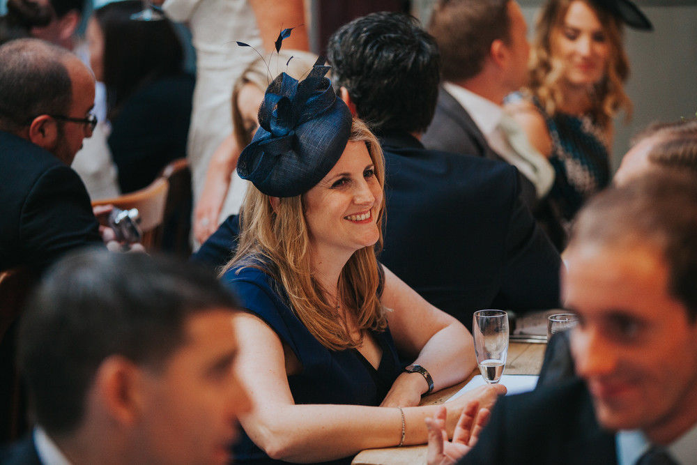 247-Londesborough-Pub-wedding-guest-candids.jpg