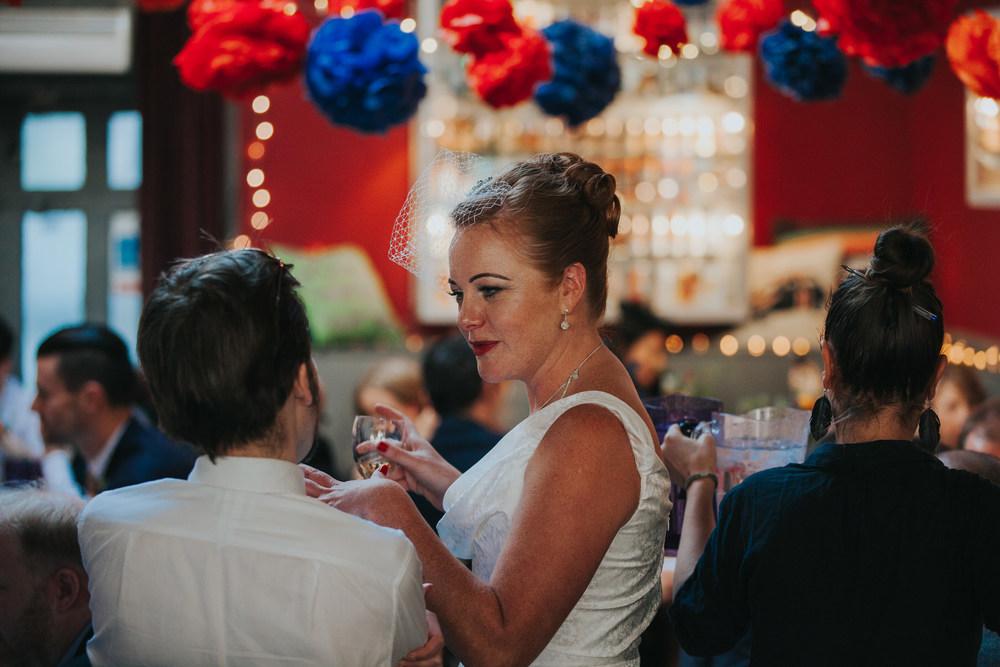 249-Londesborough-Pub-wedding-bride-wearing-vivienne-westwood.jpg