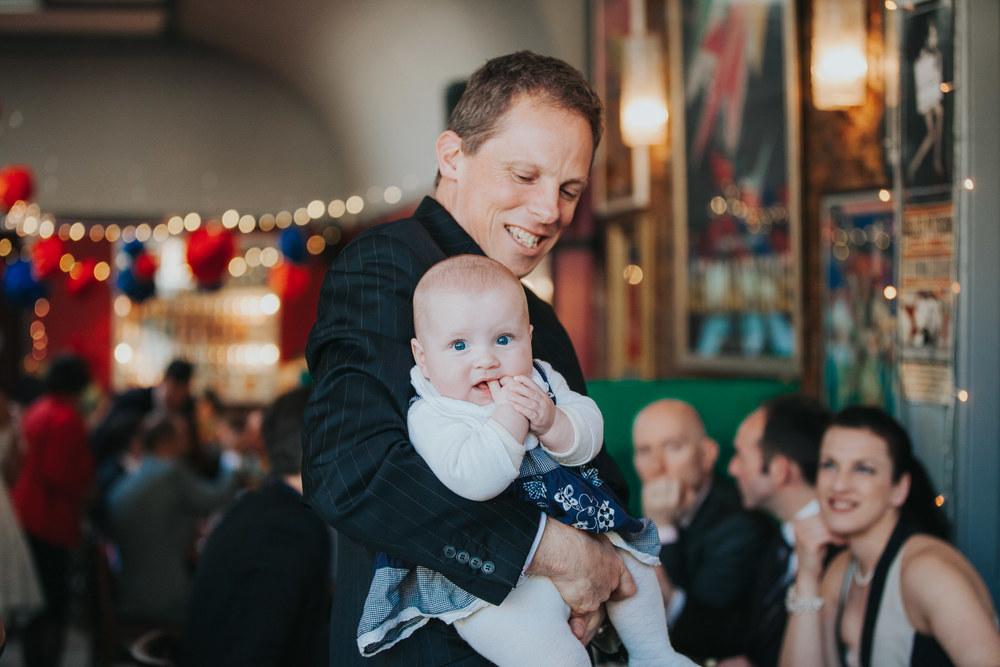 250-Londesborough-Pub-wedding-baby.jpg