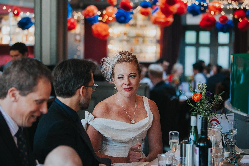 252-Londesborough-Pub-wedding-bride-guests.jpg