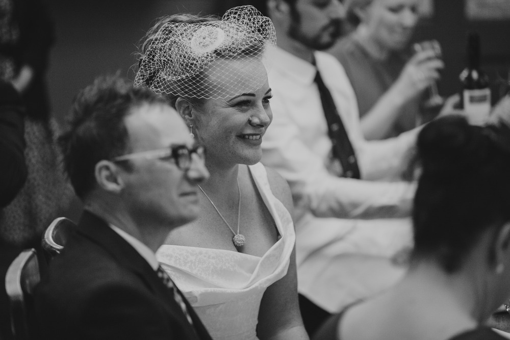 276-Londesborough-Pub-wedding-bride-reportage.jpg