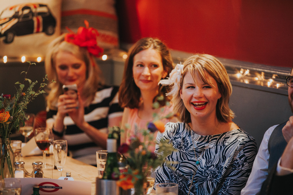 275-Londesborough-Pub-wedding-guests-laughing.jpg