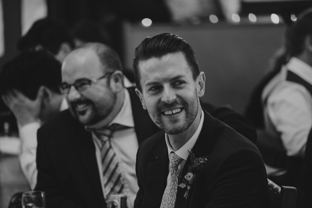 277-Londesborough-Pub-wedding-groom-reportage.jpg