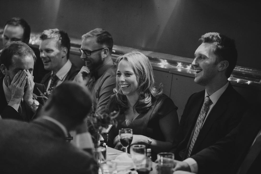 285-Londesborough-Pub-wedding-guest-reportage.jpg