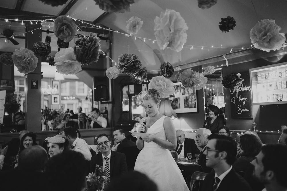290-Londesborough-Pub-wedding-bride-speech.jpg