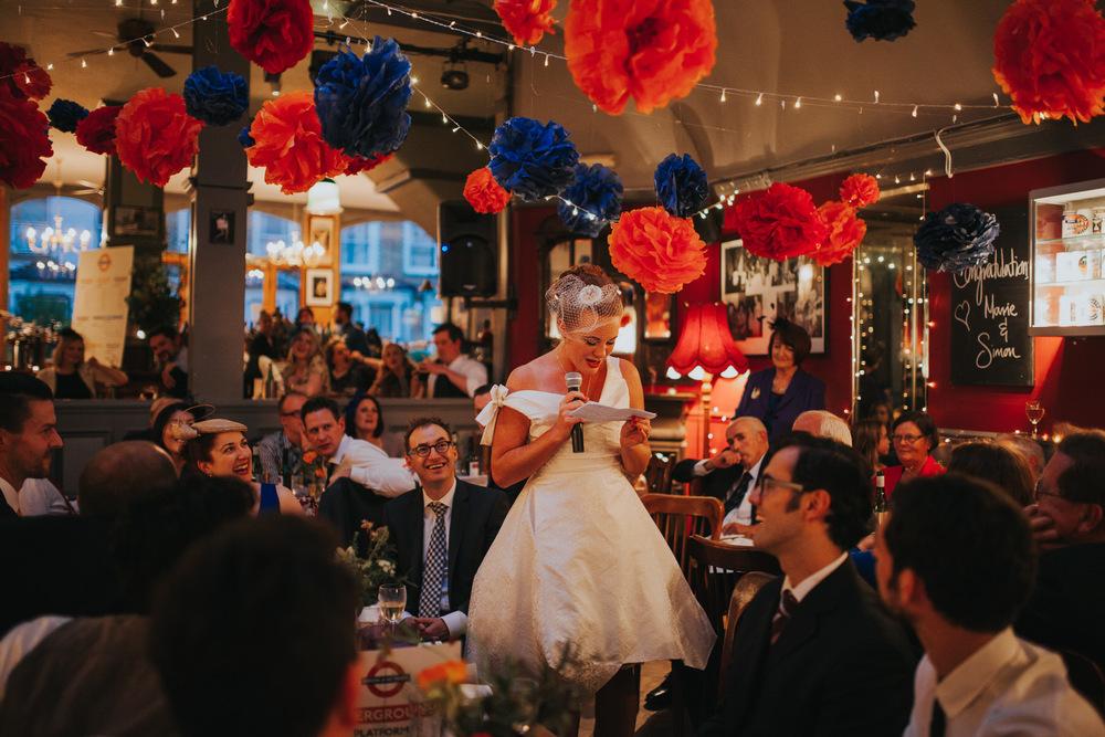 291-Londesborough-Pub-wedding-bride-speech.jpg