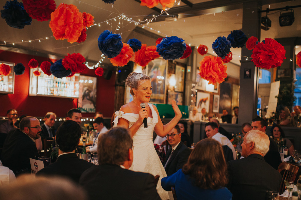 292-Londesborough-Pub-wedding-bride-speech.jpg