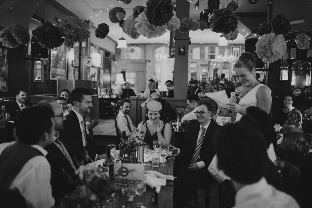 294-Londesborough-Pub-wedding-bride-speeches-reportage.jpg