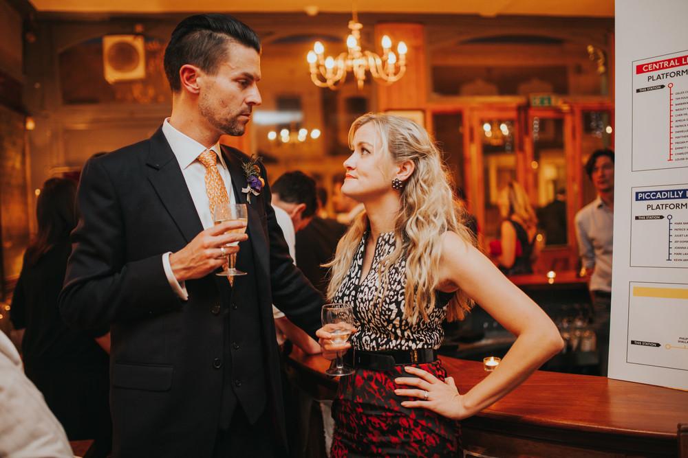 299-Londesborough-Pub-wedding-guest-reportage.jpg