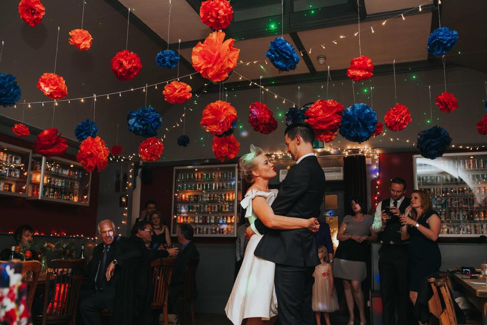 311-Londesborough-Pub-wedding-first-dance.jpg