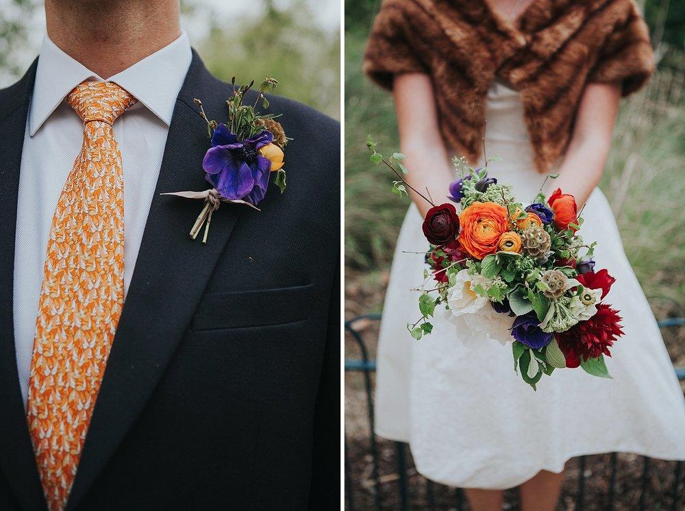 161-Hackney-alternative-wedding-flowers.jpg