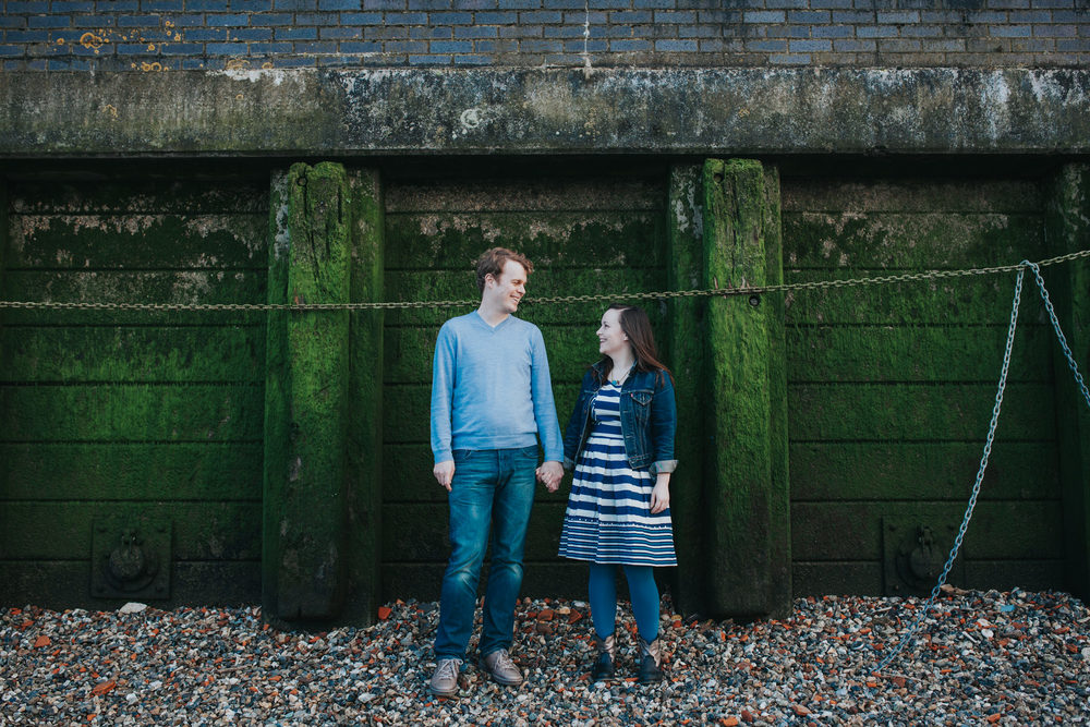 5-Quirky-engagement-London-couple-wearing-blue.jpg