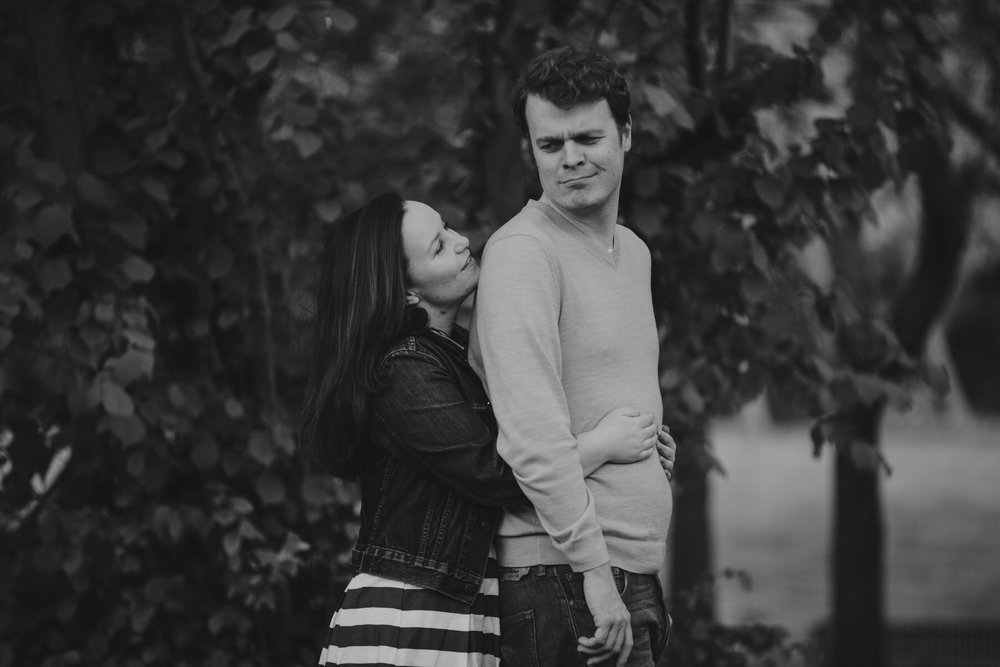 88-Quirky-engagement-London-cute-romantics-BW.jpg