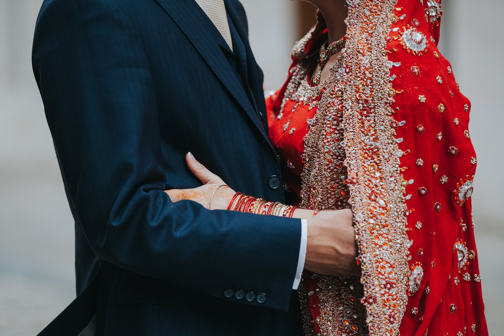 8-Anglo-Asian-London-Wedding-Middle-temple-bridal-portraits-red-sari.jpg