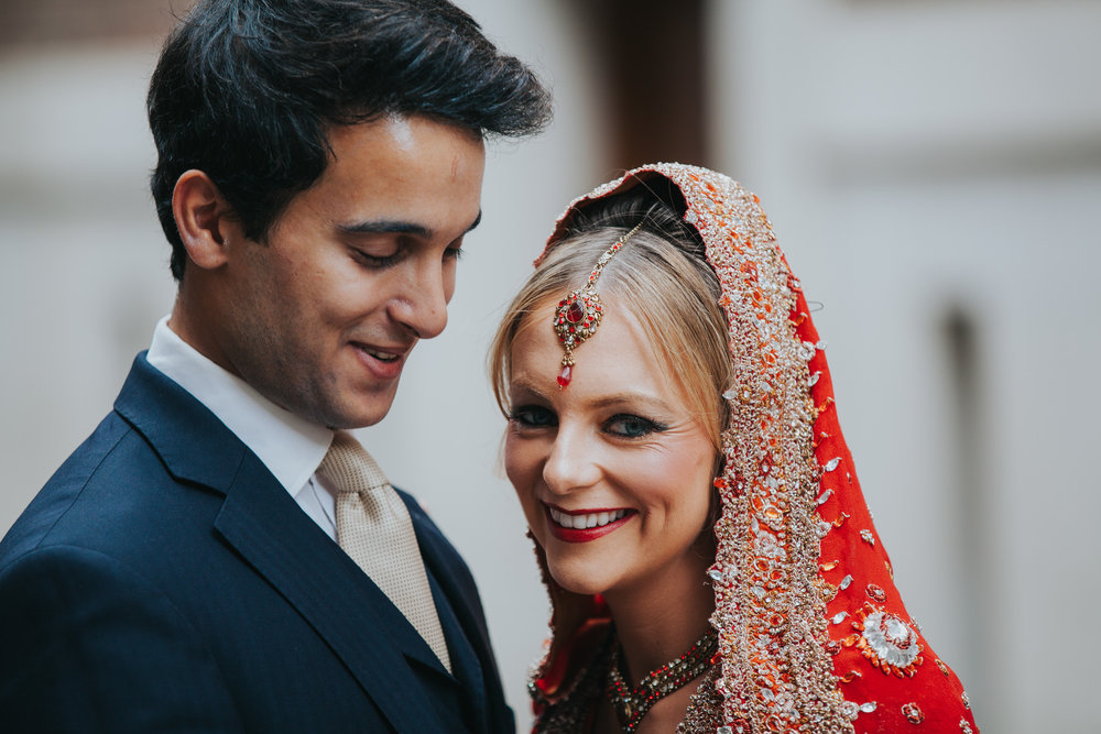 10-Anglo-Asian-London-Wedding-Middle-temple-couple-portraits-bride-groom.jpg