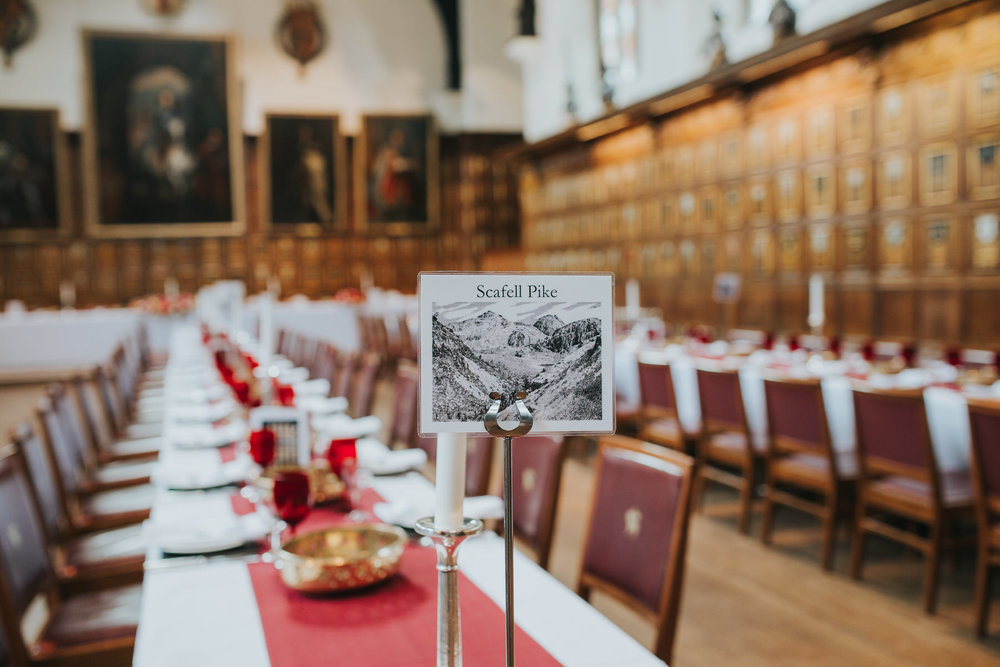 72-London-Wedding-Middle-temple-Scafell-Pike-table-name.jpg