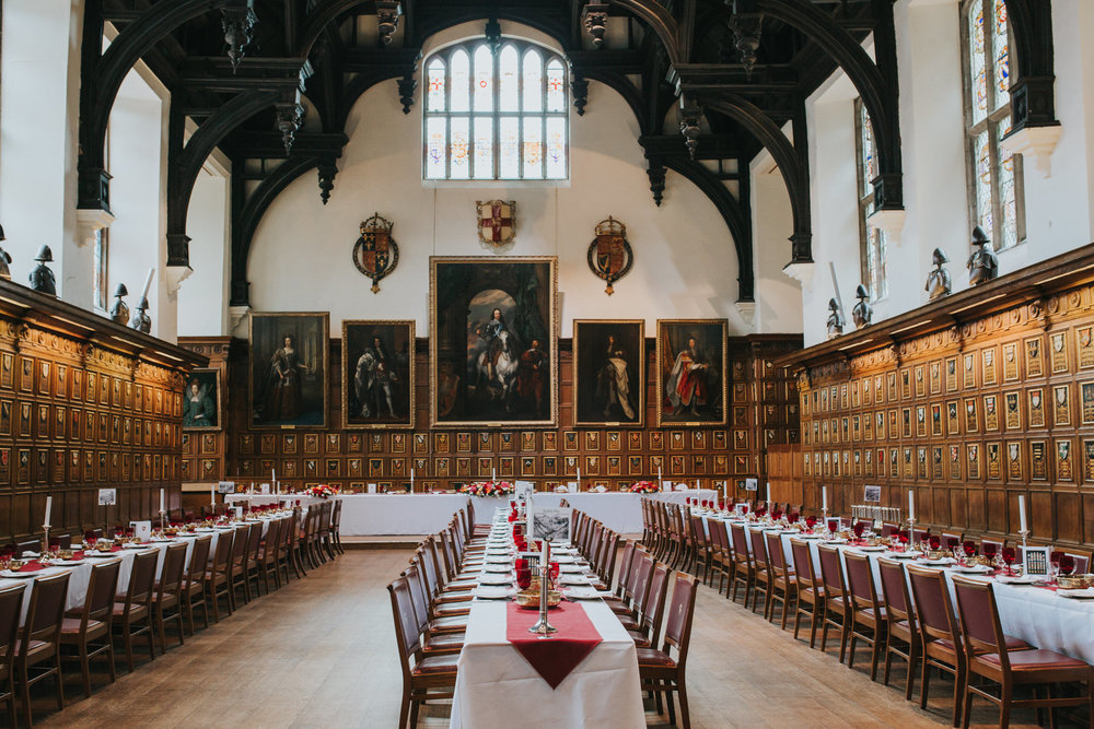 73-London-Wedding-Middle-temple-wedding-hall-tables.jpg