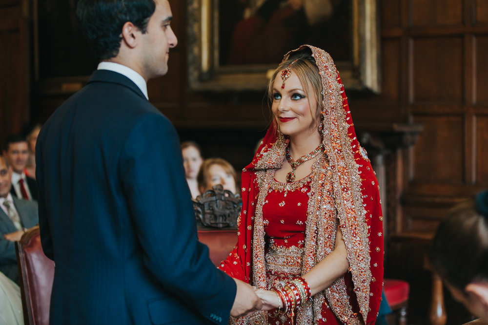 82-London-Wedding-Middle-temple-marriage-ceremony.jpg