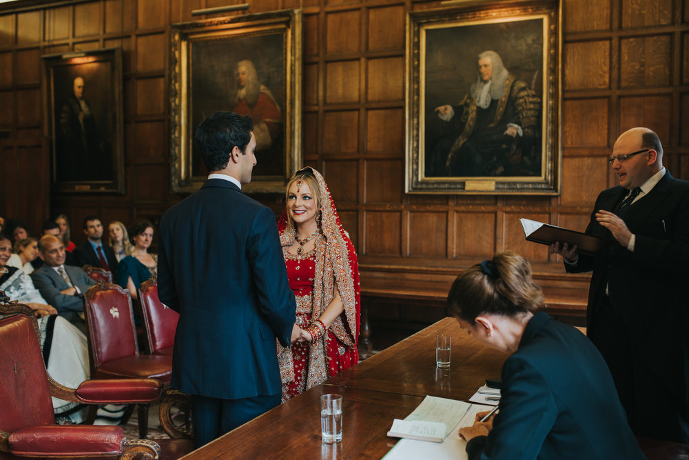 86-Anglo-Asian-marriage-ceremony-London-Wedding-Middle-temple.jpg