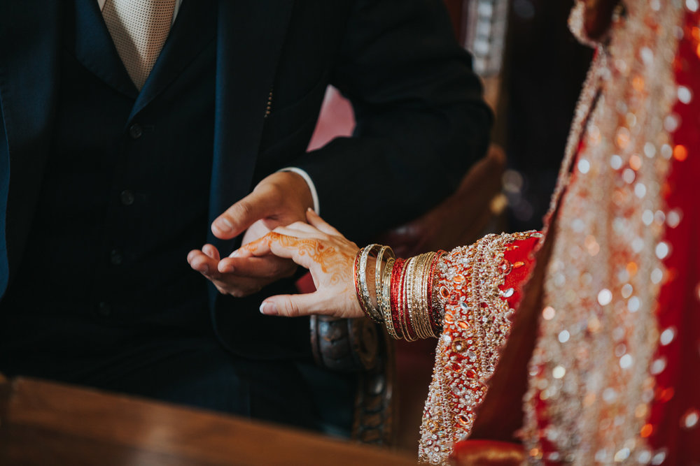 94-Anglo-Asian-London-Wedding-henna-hands.jpg