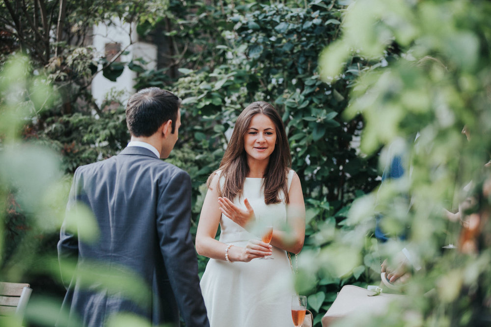 97-London-Wedding-Middle-temple-garden-reception.jpg