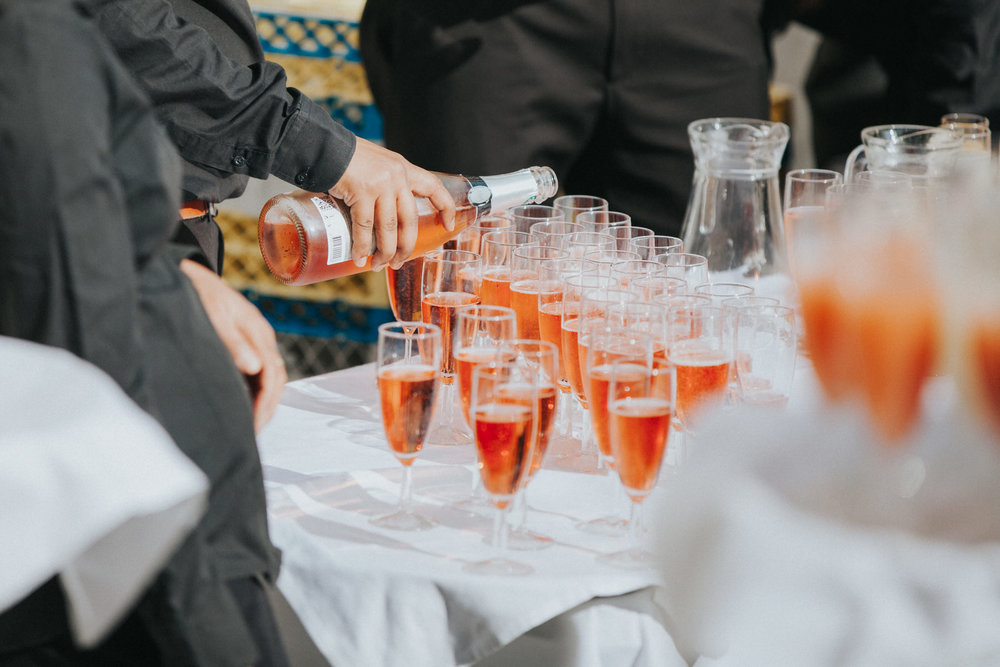 110-Wedding-Middle-temple-pink-champagne.jpg