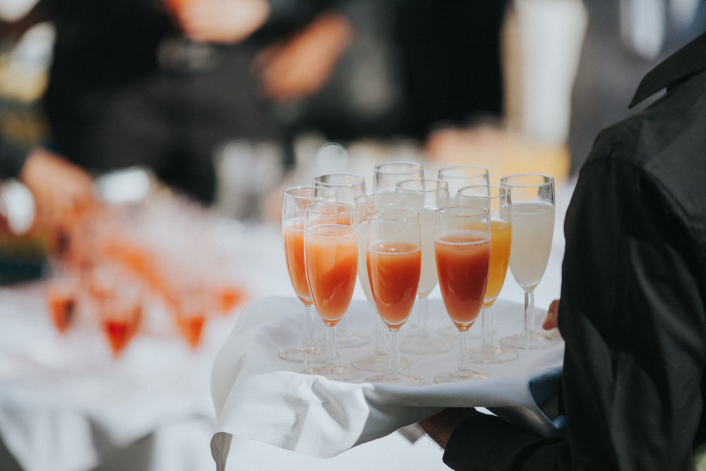 111-Anglo-Asian-London-Wedding-Middle-temple-guava-orange-juice.jpg