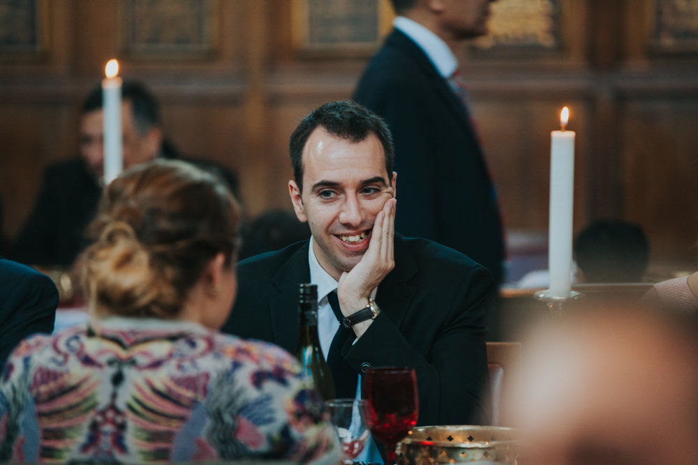 165-Anglo-Asian-London-Wedding-Middle-temple-guest-reportage-during-reception.jpg